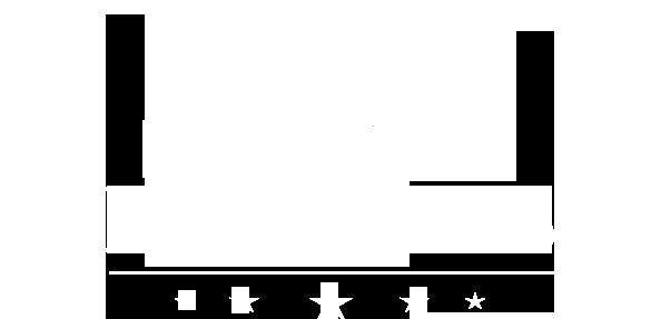 Komfort - bus