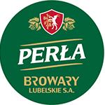 Perła Browary Lubelskie